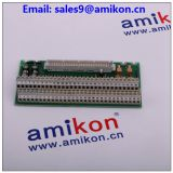 SIB SAFETY INTERFACE BOARD Spare Parts Module MZ03 MZ 03	ABB DCS