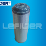 Lefilter made Hot sales for HYDAC filter element 1300R010BN3