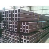 1.5 Square Tubing Tube Square Steel Astm A618 Structural