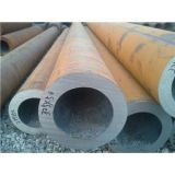 Alloy Steel Seamless Pipes Api 5l X52 Seamless
