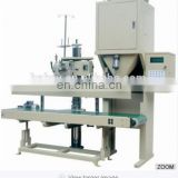 Hot sale quantitative packaging equipment with factory price