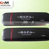Supplier HSUPA 3G USB Stick Modem 3G Wireless network card For Android Tablet