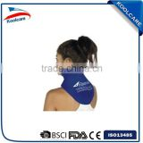 Cervical Elasto gel pack cold and hot gel pack                                                                                                         Supplier's Choice