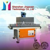 UV light solid machine/UV dryer TJ--GH1320 for ceramic, glass, aluminium board.MDF board etc.