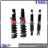 suspension damper coilover kit for TOYOTA VIOS
