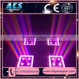 ACS Wedding Disco Club Rental Digital Portable Interactive Led Dance Floor