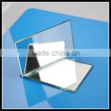 Full A quality 3mm-12mm Extra White Glass