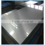 Building materials stainless steel plate 304 stainless steel sheet