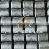 Hot Rolled Steel Cylpebs