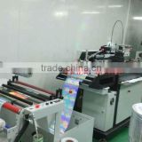 Heat Transfer Film Printer,Water Transfer Printing ,manufacturer of automatic screen printing machine                                                                         Quality Choice
