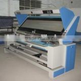 RH-180 Multi-function Cloth Inspection and Rolling Machine                                                                         Quality Choice
