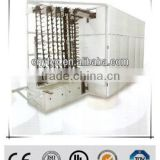 cone yarn dyeing machine with skillful manufacture