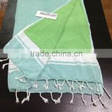 fouta cheap extra large beach towels wholesale hammam turkish tunisian towel pastemal fouta towel