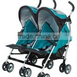 baby stroller for twins baby jogger city select double stroller