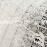 id lace new designs bridal lace fabric wholesale patterns for lace dress                                                                                                         Supplier's Choice