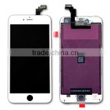 Original LCD Screen Assembly with All Parts for iPhone 6S BRAND NEW LCD with Digitizer in Top