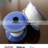 factory price 100% virgin expanded ptfe tape