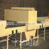 portuguese clay roof tile roll forming machine