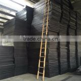 china wholesale high density eva foam sheet, double sided adhesive foam sheet, foam sheet