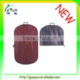 kids garment wholesale brand custom badminton bag