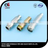 fire sprinkler system pipe fittings. fire protection pipe fittings