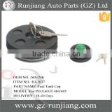 Stock Sale !!! OEM NO.MS-740 Premium gas cylinder cap for PEUGEOT 404/405 car fueling system