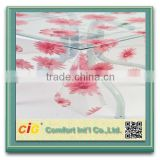 Plastic Tablecloths Meters plastic wholesale vinyl tablecloths rolls