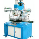 large format heat press machine for plastic bottle Waste container garbage can TH-300R