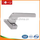 Alibaba Hot Products Window Latch Small Handle