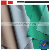 30D poly 4 way stretch fabric from shaoxing factory for women dress
