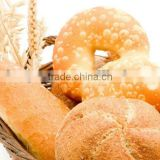 bakery decoration ingredients cake yeast