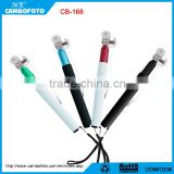 China Supplier Selfie Monopod, cable Take Pole Selfie Stick, Monopod Selfie-stick new Product 2015 product
