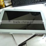kiosk touch screen lcd, 55 inch gaming open frame touch monitors ,kiosk multi touch monitor open frame