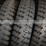 high quality bias truck tyre 1200-20