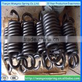 Big Heavy Duty Extension Coil Spring / Tension Spring