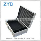 TOP 2014 Small Aluminum Tool Box ZYD-HZMsc002