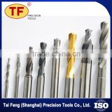 The Best Professional Cnc Tool System Machine Tool Accessories Drill Bits
