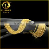wholesale stainless steel box chain for men gold plated chain                                                                                                         Supplier's Choice
