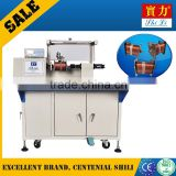 2016 High efficiency smd inductor coil winding machine