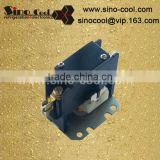 1P air-conditioning contactor