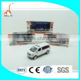 New style model racing car model car mold plastic display cases for model cars China Manufacturer