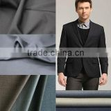 wholesale TR suits fabric