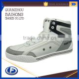 charming top brand casual shoes for men