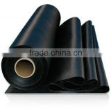 High Quality Cross Linked Polyethylene Foam IXPE Material Sheets Roll