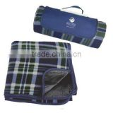 Adults Age Group and Portable,Anti-Pilling,Waterproof Feature portable picnic blanket luxury camping mat