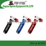 Bike Accessory 16g CO2 Cartridge and CNC Tube for Bike Tire And Car Tyre