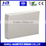 Industrial Magnet Application and Rare Earth Magnet,Neodymium Magnet Composite Neodymium Permanent Magnet