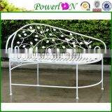 Competive Price Beautiful Nice Design Folding Chairs For Home Patio Park J30M TS05