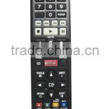 AH59-02406A BLU-RAY TV SMART LED/LCD/HDTV 3D TV REMOTE CONTROLLERS