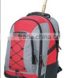 Trolley backpack,fashion Trolley back bag